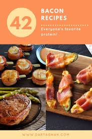 martini bacon 87 best bacon u0026 bacon with bacon images on pinterest bacon bacon