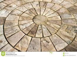 flooring stoneor tiles bluestone in fairfield county ct natural full size of flooring stoneor tiles bluestone in fairfield county ct natural for salestone kitchen