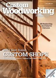Woodworking Magazine Reviews by 20 Best Custom Woodworking Business Magazine Images On Pinterest