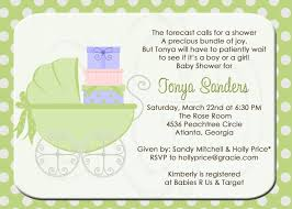 baby shower invite wording baby shower high tea invitation wording baby showers design