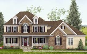 house plan 40515 at familyhomeplans com