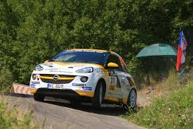 opel rally car the adac opel rallye cup u2013 the stage for the stars of tomorrow