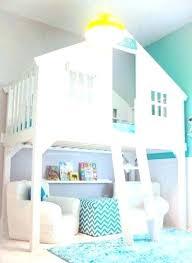 chambre d enfant originale chambre d enfant original deco bebe originale chambre d enfant