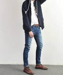 shoes to wear with tapered jeans oasis amor fashion
