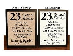 60 year wedding anniversary 23rd wedding anniversary 23 year wedding anniversary 23rd