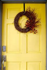 Decorating Your Home For Fall 241 Best Fall Diy Decorations Images On Pinterest Fall Fall