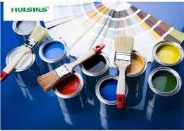 Water Based Interior Paint Water Based Interior Paint Water Based Interior Paint Online