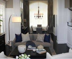 How To Decorate A Small Living Room 100 Awesome Living Room Ideas For Your Home Small Living Rooms