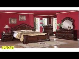 Mahogany Bed Frames Modern Decor Mahogany Bedroom Furniture