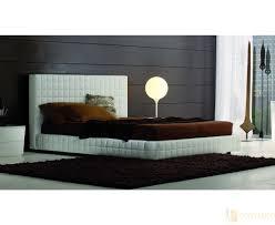 modern bed frames design modern bed frames ideas u2013 ashley home decor