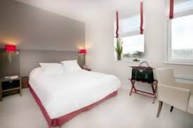 hotel reims avec chambre residhome reims centre appart hôtel 3 étoiles avec chambres familiales