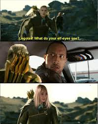 The Rock Meme Car - minivan mayhem s image gallery sorted by views know your meme