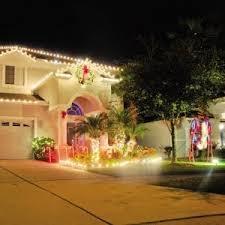 do u0027s and don u0027ts of hanging holiday lighting angie u0027s list
