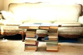 second hand coffee table books make a coffee table book create coffee table make up coffee table