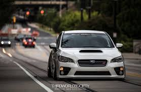 best 10 2012 subaru wrx ideas on pinterest subaru impreza sport