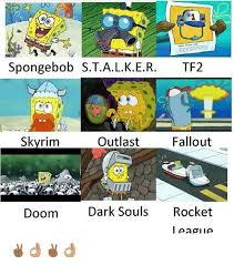 Funny Tf2 Memes - 25 best memes about r tf2 r tf2 memes