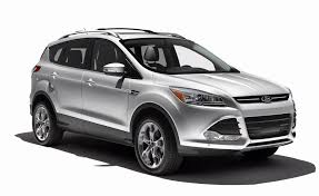 Ford Escape White - best tires for ford escape buy ford escape tires online