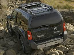 nissan xterra lifted off road 2015 nissan xterra price photos reviews u0026 features