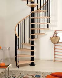 Winding Staircase Design Winding Staircase Design Of Your House U2013 Its Good Idea For Your Life