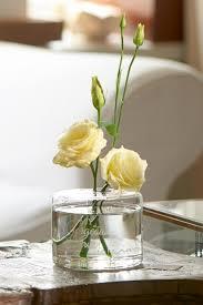 Nice Flower Vases Vases Rivièra Maison