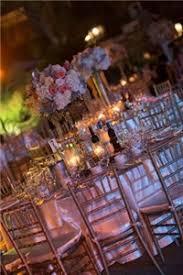 oc party rentals party rentals la oc wedding rentals chairs tables linens