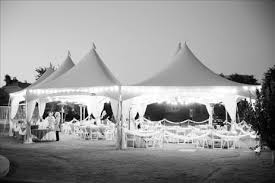 tent rentals ma party tent bounce house rental co western ma