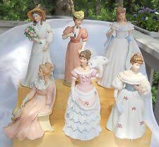home interior figurines home interior figurines collectibles homco home interior gifts