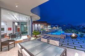 world class views california luxury homes mansions for sale