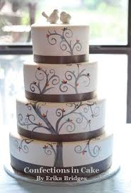 55 best cake images on pinterest marriage biscuits and kitchen