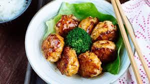 japanische küche japanische küche gerollte perfektion zeitmagazin