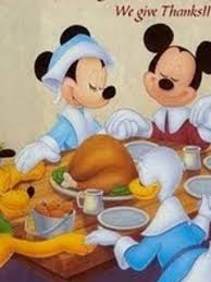 disney thanksgiving wallpaper jpg phone wallpaper by kiana