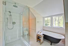 country bathroom ideas pictures bathroom modular bathroom with farmhouse bathroom mirror also