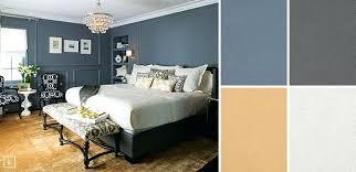 master bedroom paint ideas blue bedroom paint color ideas blue paint blue master bedroom paint
