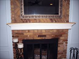 Canadian Tire Electric Fireplace Living Room Magnificent Electric Fireplace Insert For Existing