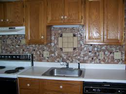 kitchen wall design best 25 kitchen walls ideas on pinterest