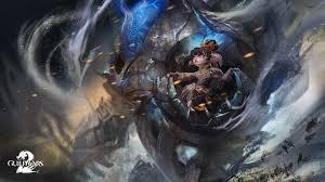 guildwars wallpaper art artworks pinterest guild wars 2d
