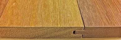 garapa porch flooring edeck com