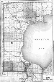 Map Of Upper Michigan by 359 Best Michigantri Cities Saginaw Bay City U0026 Midland Images