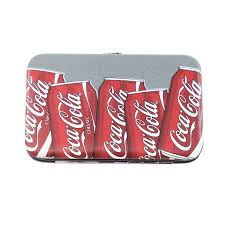 coca cola fridge glass door coolers totes and bags share a coke