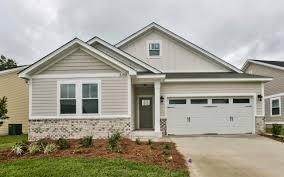 quick move in premier fine homes