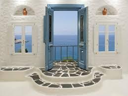 greek home decor amazing greek interior design ideas 40 images decoholic