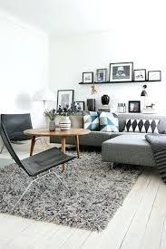 autour d un canapé autour d un canape canape autour du monde greekcoins info