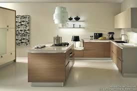 italian kitchen cabinets new york design modern designs decoration