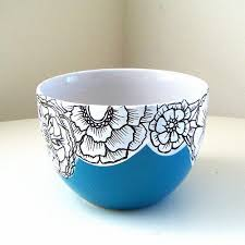 Pottery Vase Painting Ideas 269 Best Diy Images On Pinterest Boxes Diy And Beautiful