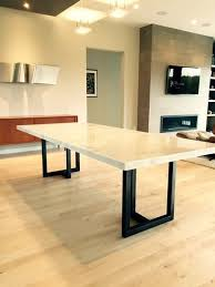best 25 marble dining tables best 25 granite dining table ideas on granite table