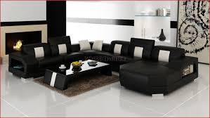 canapé d angle miami canap d angle cuir design awesome beau canape d angle cuir center