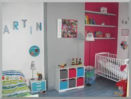 couleur chambre mixte couleur pour chambre mixte id es chemin e at decoration 5