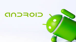android tricks 5 tricks only android pros komando