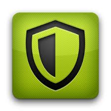 antivirus for android tablet security one year protection for samsung other