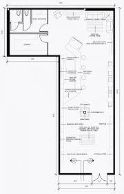 oak alley plantation floor plan modern two story house plans floorplan preview bedroom home